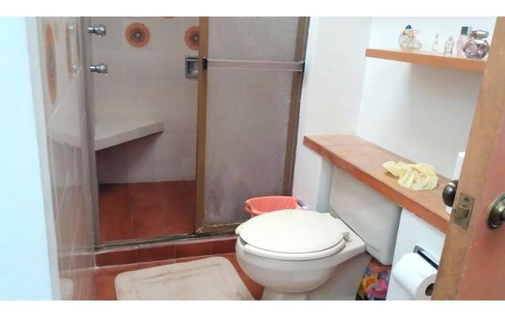 Foto de casa en venta en  , lomas de tecamachalco, naucalpan de juárez, méxico, 1191893 No. 15