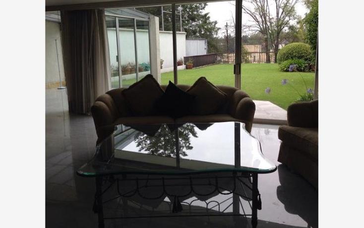 Foto de casa en venta en  , lomas de tecamachalco, naucalpan de juárez, méxico, 1197363 No. 04