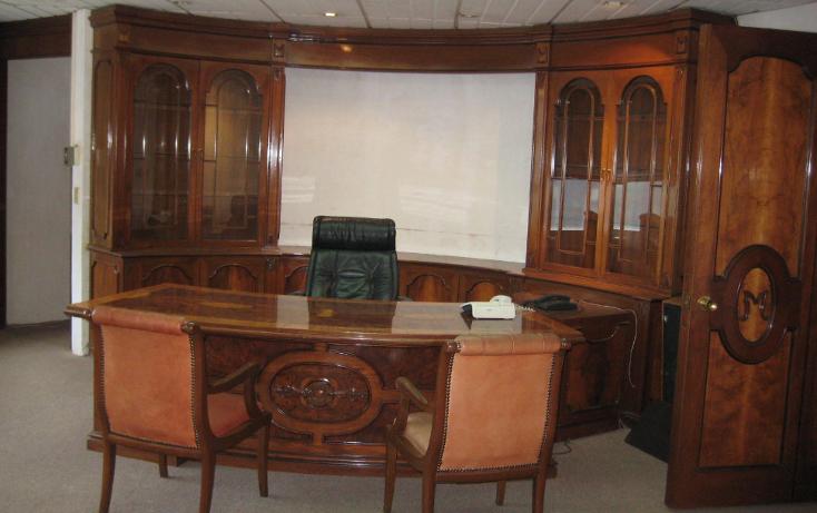 Foto de oficina en venta en  , lomas de tecamachalco, naucalpan de juárez, méxico, 1247707 No. 01