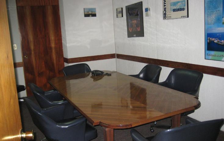 Foto de oficina en venta en  , lomas de tecamachalco, naucalpan de juárez, méxico, 1247707 No. 09