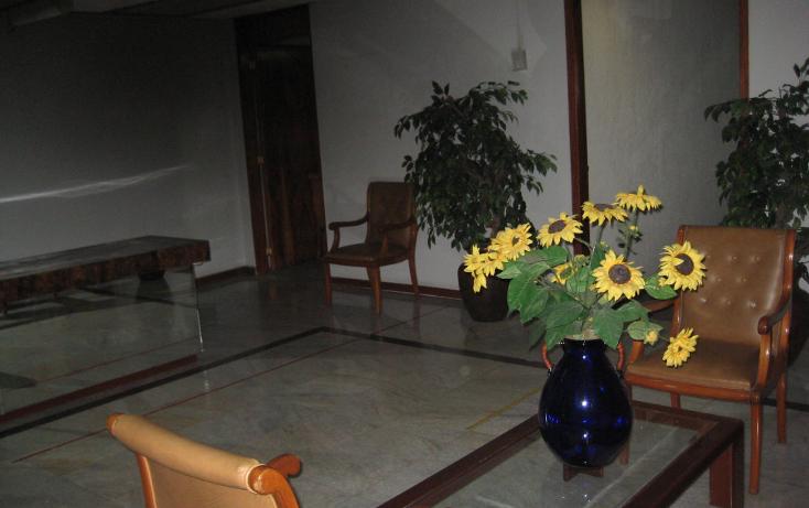 Foto de oficina en venta en  , lomas de tecamachalco, naucalpan de juárez, méxico, 1247707 No. 10