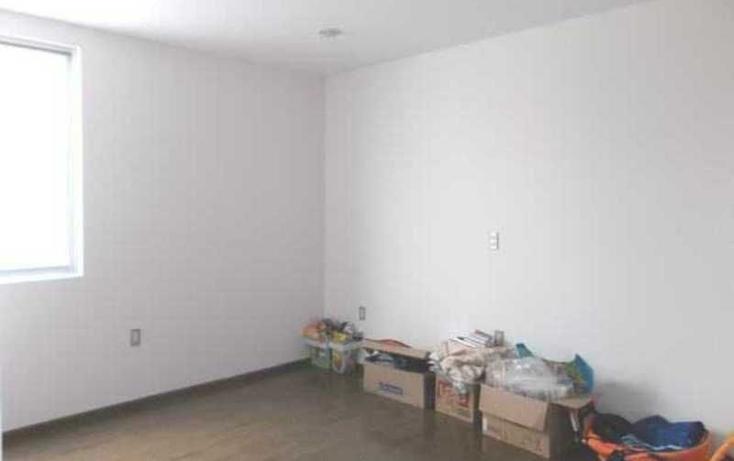 Foto de departamento en renta en  , lomas de tecamachalco, naucalpan de juárez, méxico, 1259363 No. 05