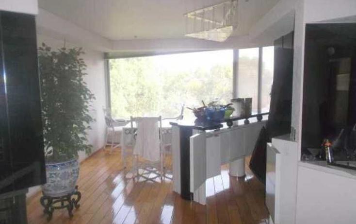 Foto de casa en venta en  , lomas de tecamachalco, naucalpan de juárez, méxico, 1268327 No. 02