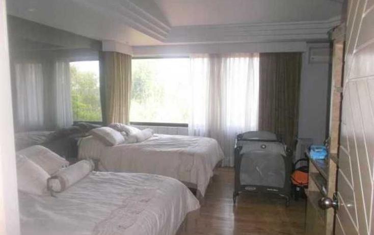 Foto de casa en venta en  , lomas de tecamachalco, naucalpan de juárez, méxico, 1268327 No. 08