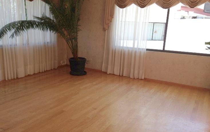 Foto de casa en venta en  , lomas de tecamachalco, naucalpan de juárez, méxico, 1286417 No. 01