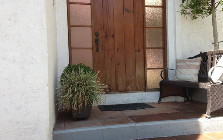 Foto de casa en venta en  , lomas de tecamachalco, naucalpan de juárez, méxico, 1286417 No. 03