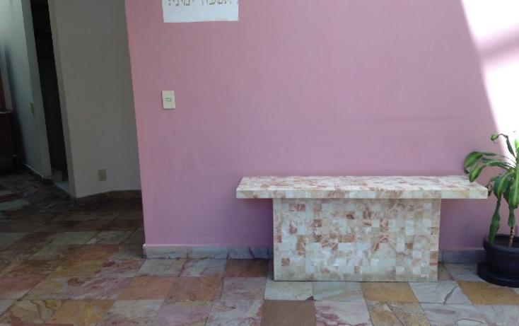Foto de casa en venta en  , lomas de tecamachalco, naucalpan de juárez, méxico, 1286417 No. 04