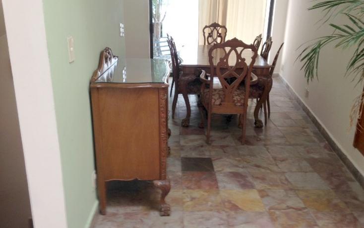 Foto de casa en venta en  , lomas de tecamachalco, naucalpan de juárez, méxico, 1286417 No. 11