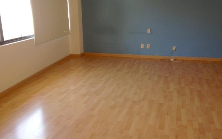 Foto de casa en venta en  , lomas de tecamachalco, naucalpan de juárez, méxico, 1286417 No. 15