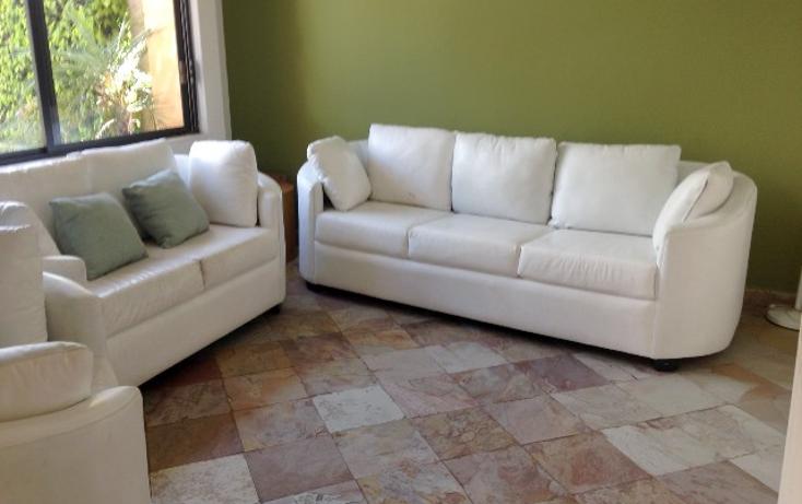 Foto de casa en venta en  , lomas de tecamachalco, naucalpan de juárez, méxico, 1286417 No. 24