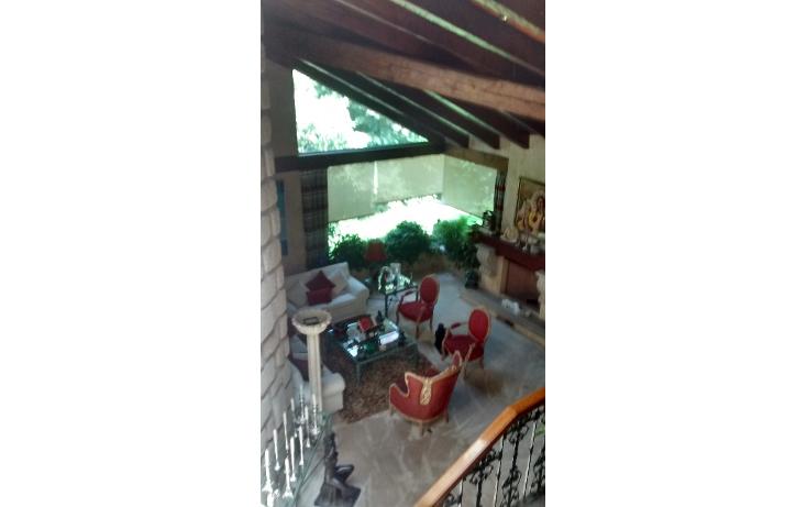 Foto de casa en venta en  , lomas de tecamachalco, naucalpan de juárez, méxico, 1289217 No. 02