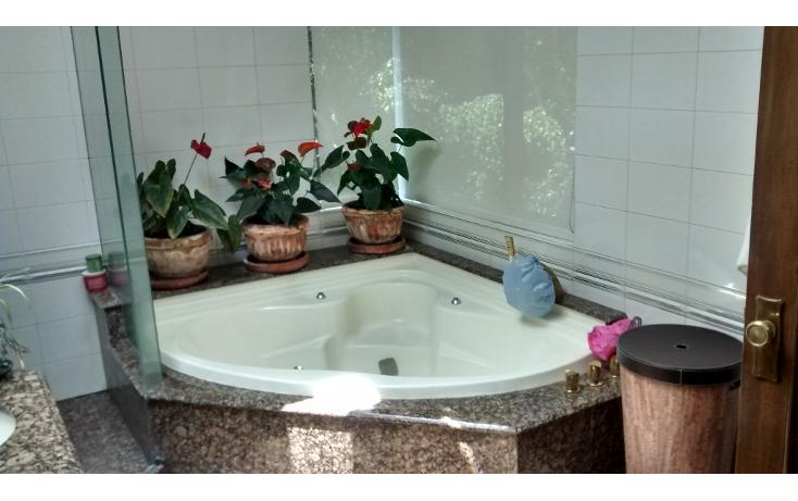 Foto de casa en venta en  , lomas de tecamachalco, naucalpan de juárez, méxico, 1289217 No. 04