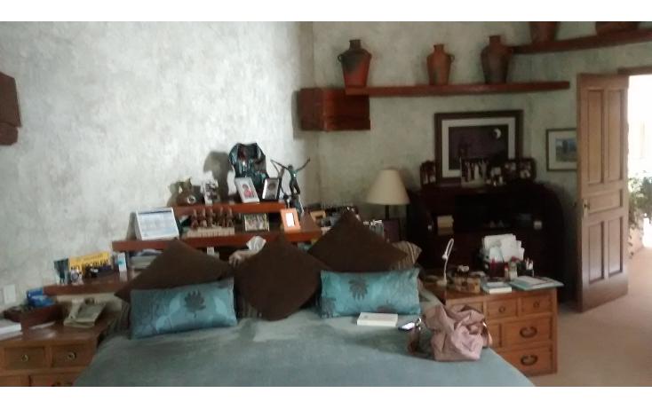 Foto de casa en venta en  , lomas de tecamachalco, naucalpan de juárez, méxico, 1289217 No. 05