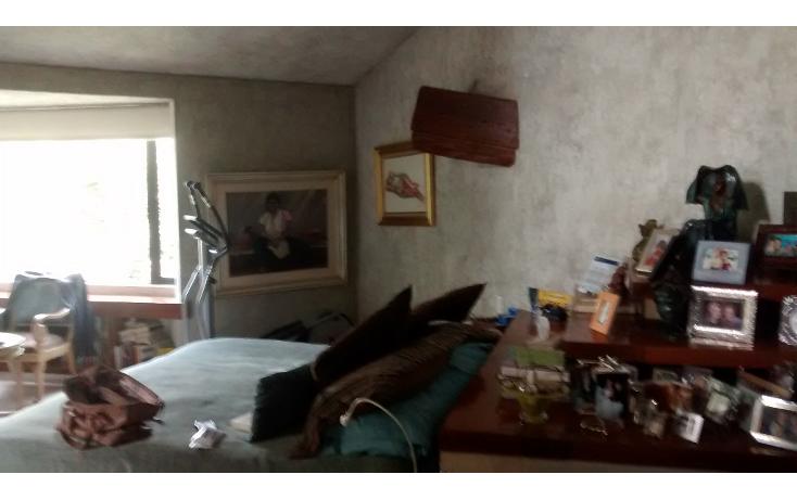 Foto de casa en venta en  , lomas de tecamachalco, naucalpan de juárez, méxico, 1289217 No. 06