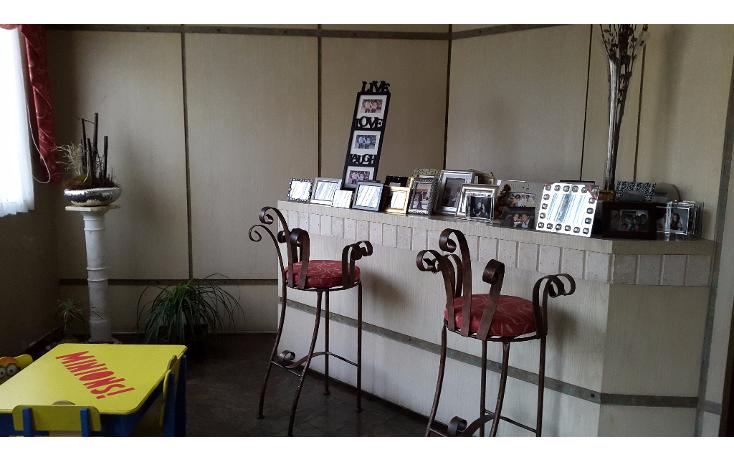 Foto de casa en venta en  , lomas de tecamachalco, naucalpan de juárez, méxico, 1291711 No. 01