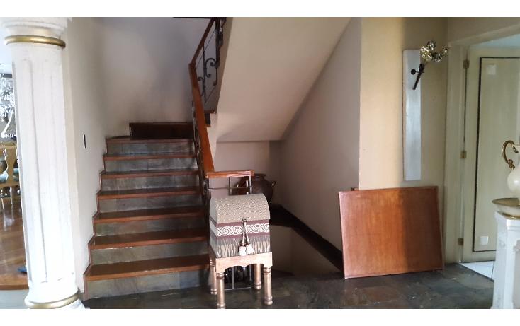 Foto de casa en venta en  , lomas de tecamachalco, naucalpan de juárez, méxico, 1291711 No. 02
