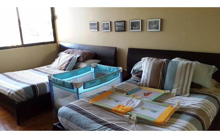 Foto de casa en venta en  , lomas de tecamachalco, naucalpan de juárez, méxico, 1291711 No. 11