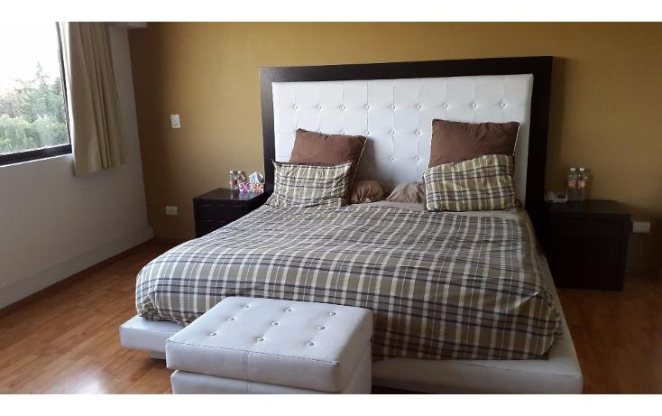 Foto de casa en venta en  , lomas de tecamachalco, naucalpan de juárez, méxico, 1291711 No. 13