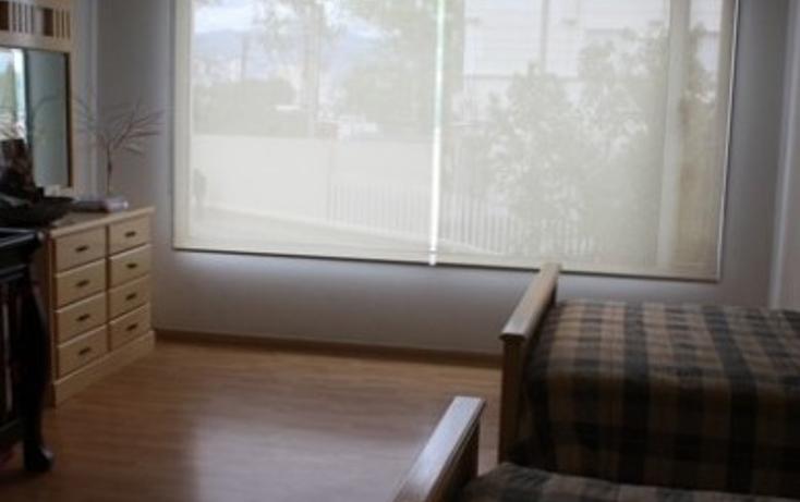 Foto de departamento en venta en  , lomas de tecamachalco, naucalpan de juárez, méxico, 1298549 No. 08