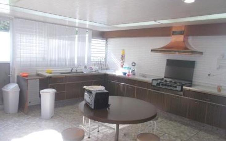Foto de casa en venta en  , lomas de tecamachalco, naucalpan de ju?rez, m?xico, 1328447 No. 05