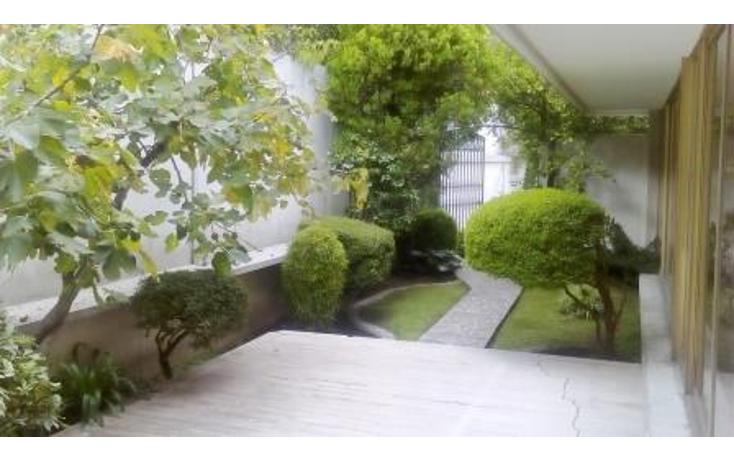 Foto de casa en venta en  , lomas de tecamachalco, naucalpan de juárez, méxico, 1328449 No. 01