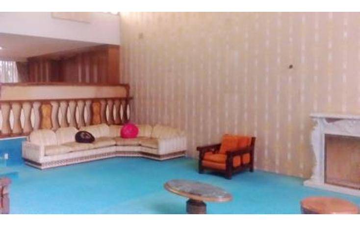 Foto de casa en venta en  , lomas de tecamachalco, naucalpan de juárez, méxico, 1328449 No. 02