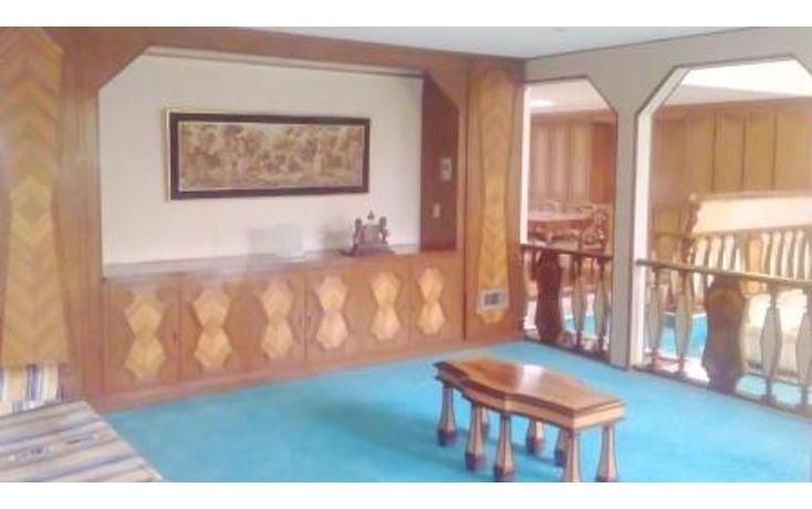 Foto de casa en venta en  , lomas de tecamachalco, naucalpan de juárez, méxico, 1328449 No. 03