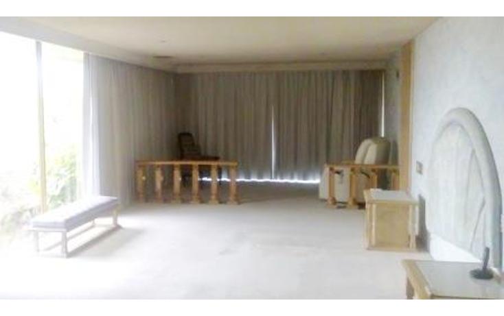 Foto de casa en venta en  , lomas de tecamachalco, naucalpan de juárez, méxico, 1328449 No. 09