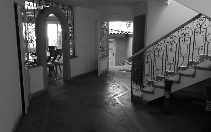 Foto de casa en venta en  , lomas de tecamachalco, naucalpan de juárez, méxico, 1343379 No. 06