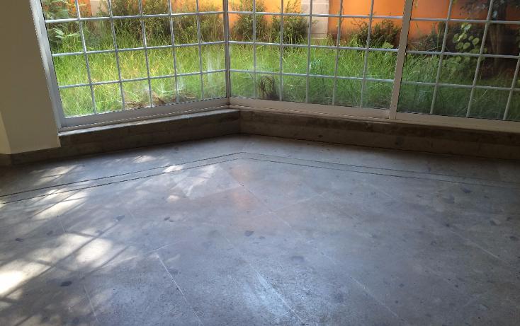 Foto de casa en venta en  , lomas de tecamachalco, naucalpan de juárez, méxico, 1343379 No. 18