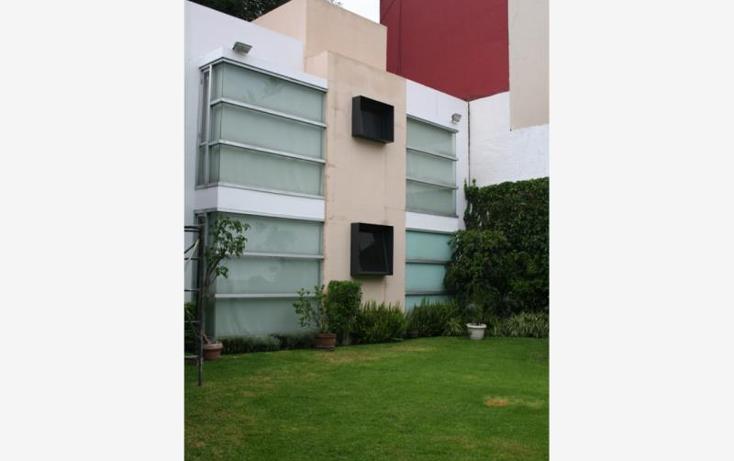 Foto de casa en venta en  , lomas de tecamachalco, naucalpan de ju?rez, m?xico, 1358367 No. 09