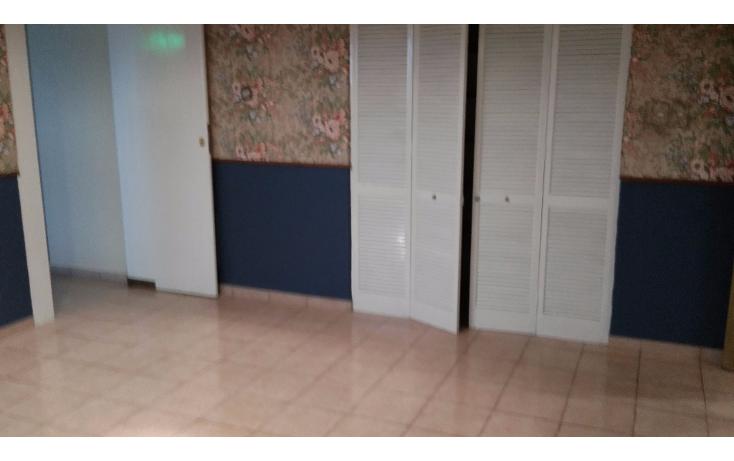 Foto de departamento en renta en  , lomas de tecamachalco, naucalpan de juárez, méxico, 1441691 No. 02