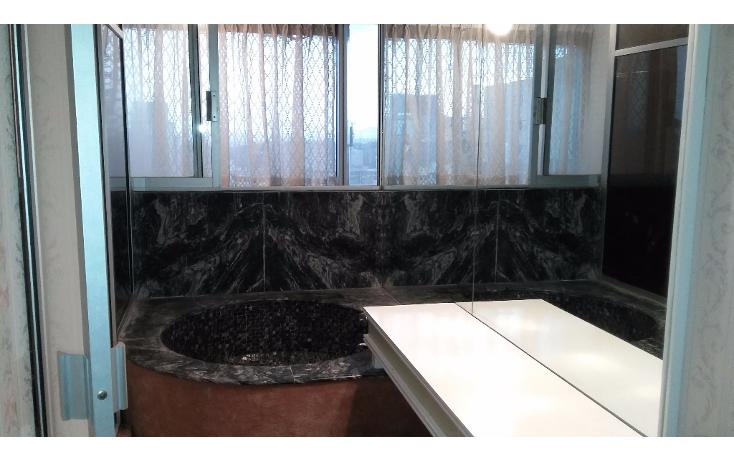 Foto de departamento en renta en  , lomas de tecamachalco, naucalpan de juárez, méxico, 1441691 No. 05