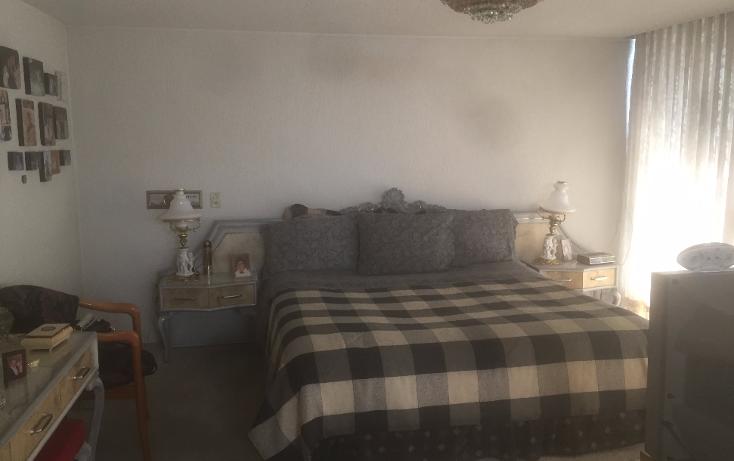 Foto de casa en venta en  , lomas de tecamachalco, naucalpan de ju?rez, m?xico, 1445947 No. 11