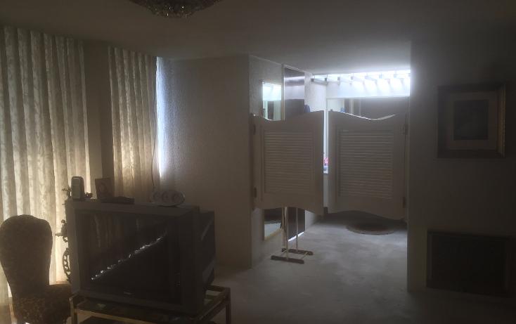 Foto de casa en venta en  , lomas de tecamachalco, naucalpan de ju?rez, m?xico, 1445947 No. 12