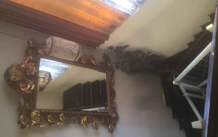 Foto de casa en venta en  , lomas de tecamachalco, naucalpan de ju?rez, m?xico, 1445947 No. 16