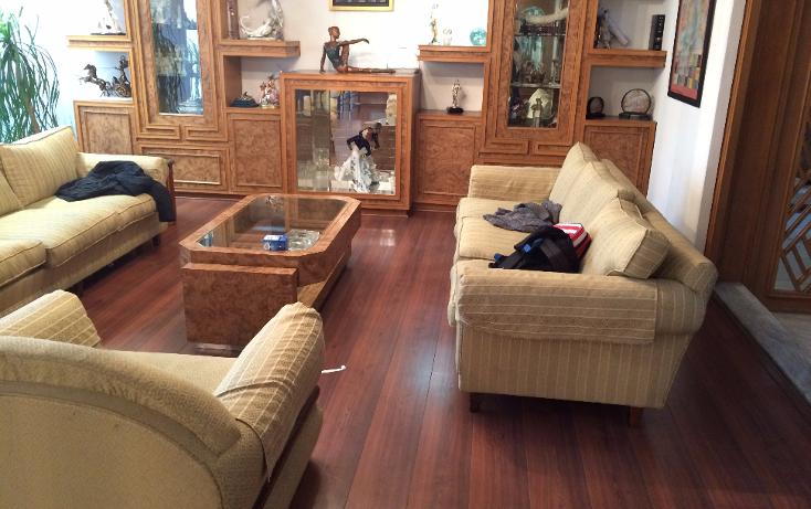 Foto de casa en venta en  , lomas de tecamachalco, naucalpan de ju?rez, m?xico, 1452513 No. 01