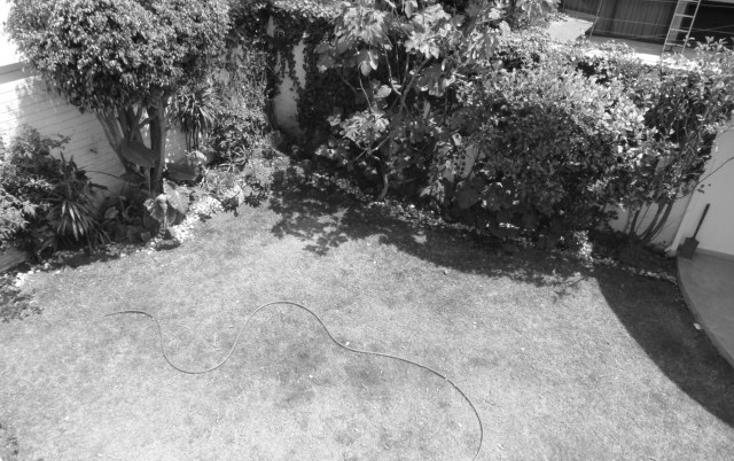 Foto de casa en venta en  , lomas de tecamachalco, naucalpan de juárez, méxico, 1462139 No. 02
