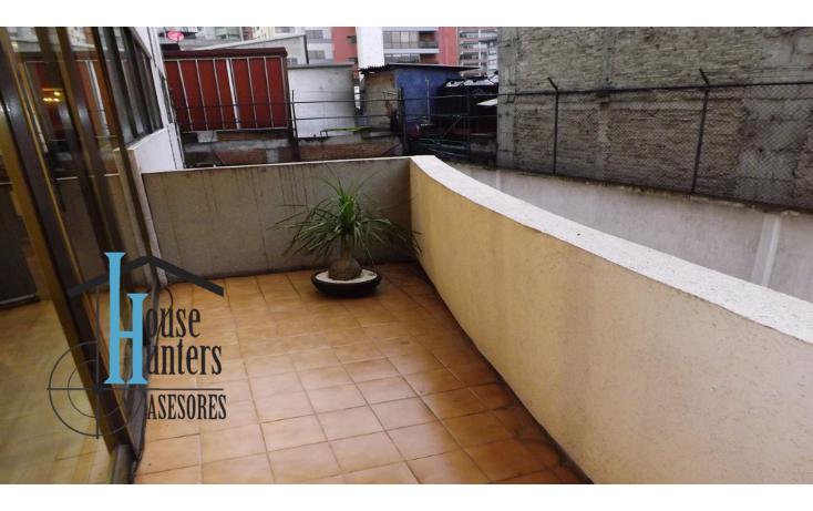Foto de departamento en venta en  , lomas de tecamachalco, naucalpan de juárez, méxico, 1482773 No. 06