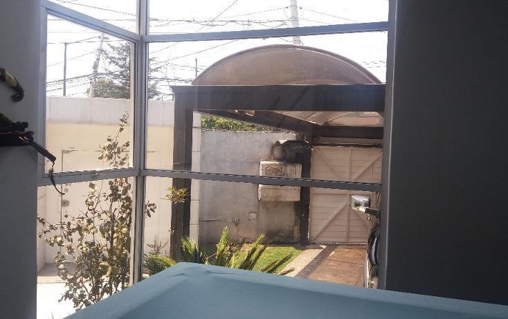 Foto de casa en venta en  , lomas de tecamachalco, naucalpan de juárez, méxico, 1484673 No. 07
