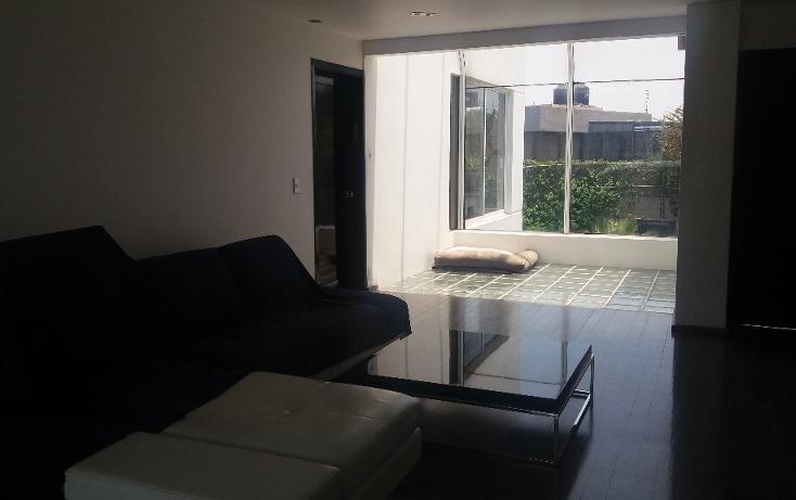 Foto de casa en venta en  , lomas de tecamachalco, naucalpan de juárez, méxico, 1484673 No. 08