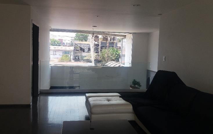 Foto de casa en venta en  , lomas de tecamachalco, naucalpan de juárez, méxico, 1484673 No. 09