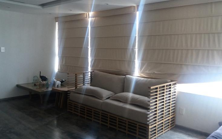Foto de casa en venta en  , lomas de tecamachalco, naucalpan de juárez, méxico, 1484673 No. 10