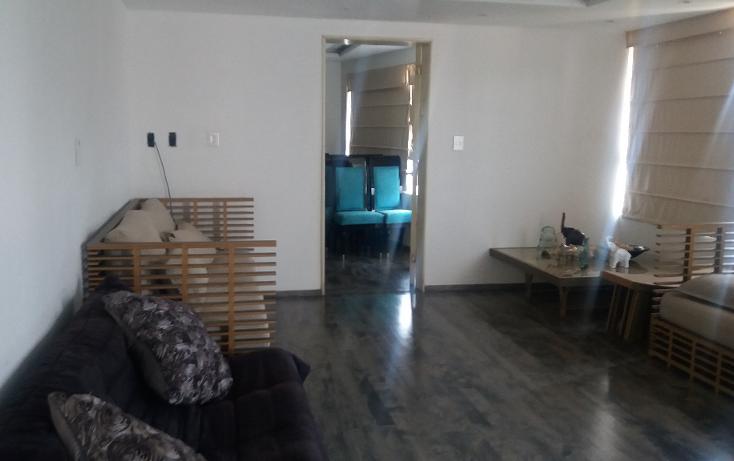Foto de casa en venta en  , lomas de tecamachalco, naucalpan de juárez, méxico, 1484673 No. 11