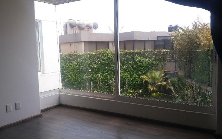Foto de casa en venta en  , lomas de tecamachalco, naucalpan de juárez, méxico, 1484673 No. 15