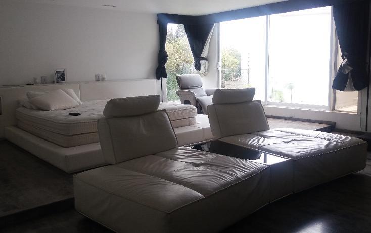 Foto de casa en venta en  , lomas de tecamachalco, naucalpan de juárez, méxico, 1484673 No. 16