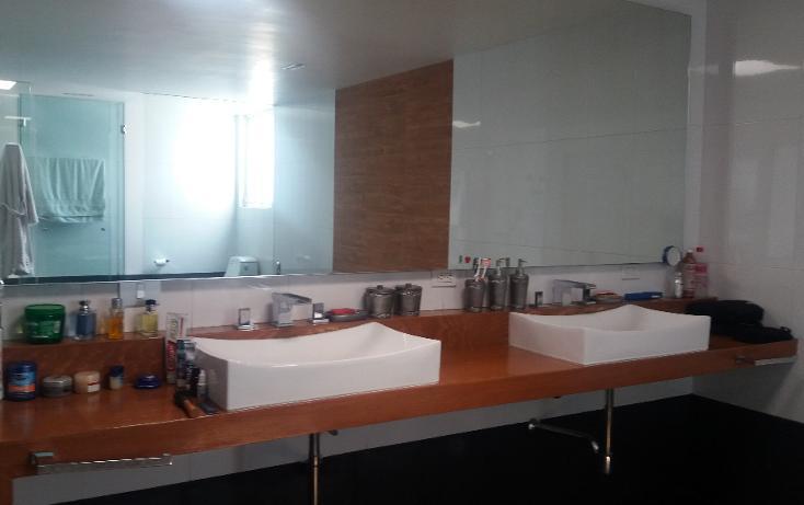 Foto de casa en venta en  , lomas de tecamachalco, naucalpan de juárez, méxico, 1484673 No. 19