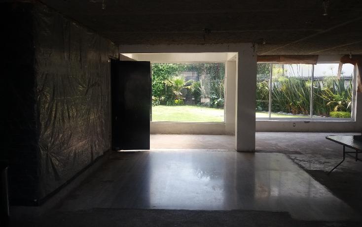 Foto de casa en venta en  , lomas de tecamachalco, naucalpan de juárez, méxico, 1484673 No. 23