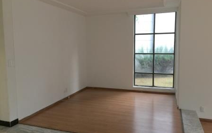 Foto de casa en venta en  , lomas de tecamachalco, naucalpan de juárez, méxico, 1488799 No. 08