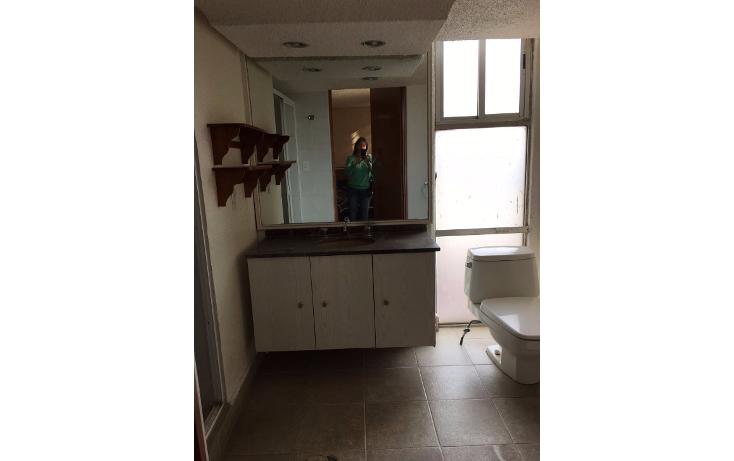 Foto de departamento en renta en  , lomas de tecamachalco, naucalpan de juárez, méxico, 1516476 No. 04